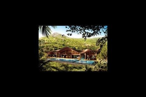 Foster + Partners report in Mauritius